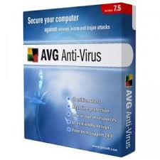 Free Download AVG Free Edition 9.0 Build 839a2960 Juni 2010