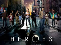 Heroes s04e10.xvid