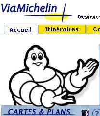 logo_viamichelin.jpg