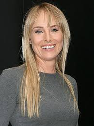 Chynna Phillips Enters Rehab