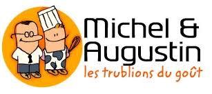 Michel & Augustin, Phénix d'or 2010
