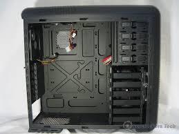 cherche modele de boitier mATX Rc690ii17