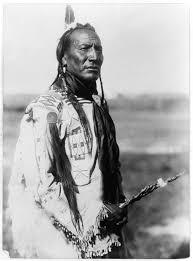 Sjevernoamerički indijanci Big_mouth_spring
