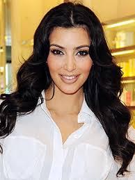 Kim Kardashian: Sisters