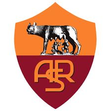 الاستيدو التحليلي Logo-as-roma-738231