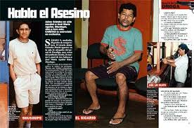 TRAICIONAN  INFORMANTES DE DROGAS, INFILTRADOS, TRAICIONADOS Asesinobh2