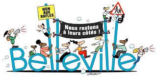 http://t3.gstatic.com/images?q=tbn:psaPcTWD21LGZM%3Ahttp://www.paris20.pcf.fr/IMG/jpg/resf_belleville-3.jpg