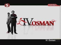 IV. Osman 16. Bölüm HD izle