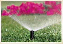 والعناية photo_irrigation1.jpg