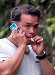 Jon Gosselin to Step Out of