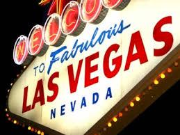 Vegas and Major League Soccer