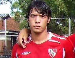 Gallego duda en el reemplazande de Acevedo N_s_vittor_sergio_vittor-88