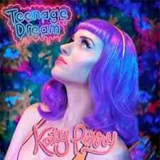 Katy Perry Last Friday Night