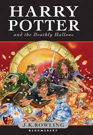 Harry Potter Harry_potter_and_the_deathly_hallows
