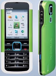 Nokia-5000-Mobile-Phone.PNG
