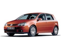 سيارات VW_Golf_GOAL.jpg