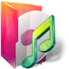 MP3 Линкове и Рикуести