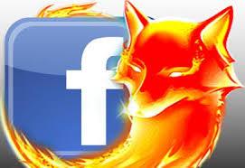 Facebook Sayfaları