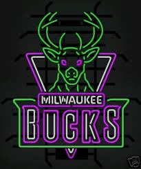 Ticketmaster Discount Code for Milwaukee Bucks in Milwaukee