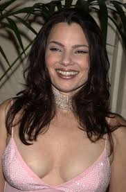 (Image Source:Fran Drescher