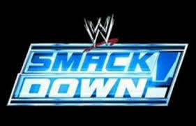 Smackdown is on WWF 2225159729_small_2