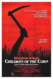 children_of_the_corn.jpg
