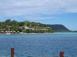 Learn more about Vanuatu