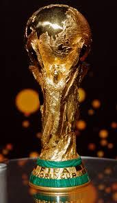 الف مبروك  لمنتحبنا الوطني على الأداء الجميل رغم حروجنا من الدور الأول  World-cup-trophy-2_6
