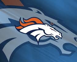 Download the Denver Broncos
