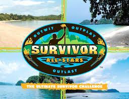 Survivor 22 Mayıs 2010 izle