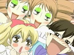 Mariposon AnimeFall 2010 Ouran%20High%20School%20Host%20Club%20-%2009%20-%20Large%2034