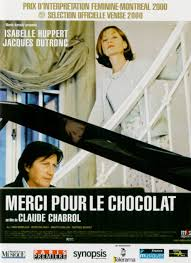 00797034-photo-affiche-merci-pour-le-chocolat