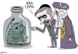 Haaretz Editorial