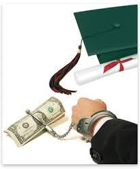 Student Loan Forgiveness