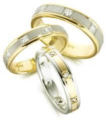 http://t3.gstatic.com/images?q=tbn:rK8_ZImhPg8lZM:http://webhosting-info-online.com/wedding/wp-content/uploads/2010/02/wedding_rings.jpg&t=1