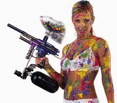 http://t3.gstatic.com/images?q=tbn:rKaXArOQJZmsrM:http://ehobbiesdirect.com/user/cimage/paintball2.jpg&t=1
