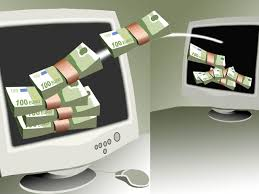 external image phishing.jpg
