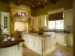 luxury kitchen design only for rich people