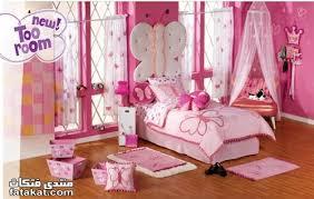 احلى غرفات الاطفال ( بس للنونو) 1236178123.jpg