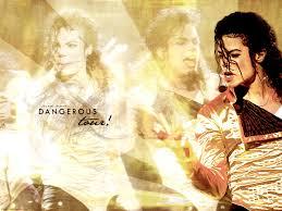 Testi delle canzoni di Michael!! - Pagina 3 Michael_Jackson_-_Dangerous