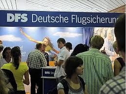 Flugverbot über Europa - Vulkanausbruch wirklich schuld? 1755624828-dfs-ausbildungstag-langen.9