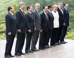 Президенты против экзаменов