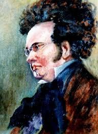 Franz Schubert (1797-1828) - franz-schubert
