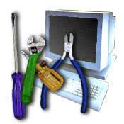 hard drive test tool