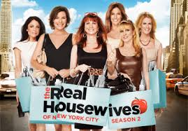 Real Housewives, Real