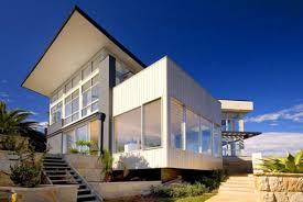 Exterior House Design Photos