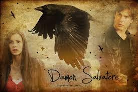 The Vampire Diaries 1.Sezon 1.Bölüm İzle