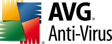 Free Software AVG Anti-Virus Free Edition 9.0