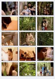 Phim Tarzan Sao Jao Pah ( phim lồng tiếng )