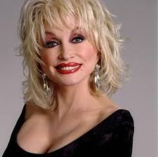 Dolly Parton wants to marry